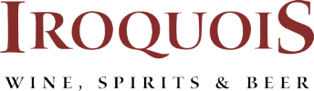 Iroquois Wine and Spirits